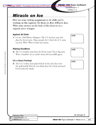 miracle on ice online fill online printable fillable blank