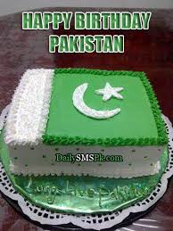 all new urdu sms pakistan 2013 august 2013