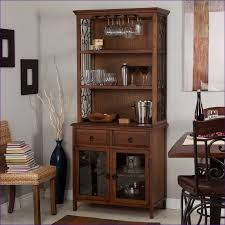 kitchen room wonderful bakers rack microwave stand bakers pot