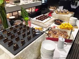Buffet Table Sydney See Taste Do Intercontinental Sydney Double Bay Stockroom