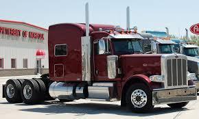 peterbilt truck dealer midwest peterbilt group sioux city truck sales inc peterbilt