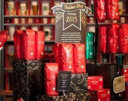 Starbucks Christmas Decorations Holidays Have Arrived At Starbucks Starbucks Newsroom