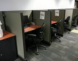 Used Office Furniture Riverside Ca by Cubicles Pnp Office Furniture