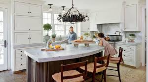 White Kitchen Cabinets Pictures All Time Favorite White Kitchens Southern Living