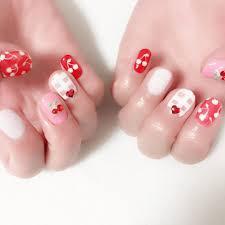 nail art nail art designs marvelous pictures design best summer