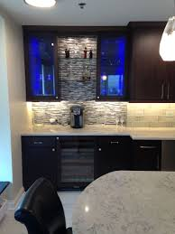 Discount Kitchen Cabinets Ma by Discount Kitchen Cabinets Massachusetts Discount Kitchen Cabinets