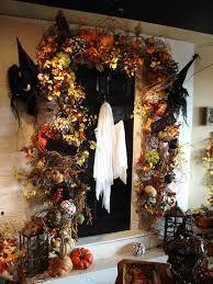 best 25 halloween front porches ideas on pinterest halloween