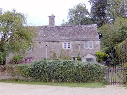 file harry potter house lacock jpg wikipedia