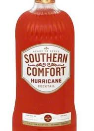 What Proof Is Southern Comfort Southern Comfort Hurricane Rtd Friar Tuck Beverage O U0027fallon Mo