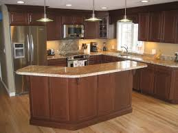 kitchen island with barstools angled kitchen island designs livegoody