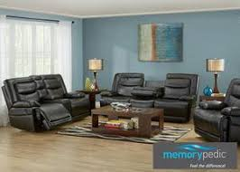 furniture livingroom living room furniture sets chicago indianapolis the roomplace