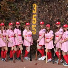 Softball Halloween Costumes 24 Softball Costumes Images Halloween Ideas