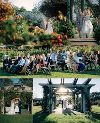 Virginia Botanical Gardens Va Wedding Photographers Norfolk Botanical Gardens Wedding