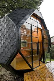 147 best dome homes images on pinterest dome house geodesic