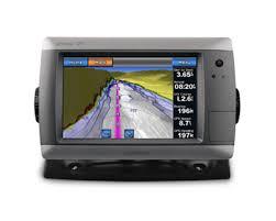 Gps Map Garmin Gpsmap 720 Navigation Mit Touchscreen Ohne Echolot