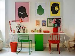 bureau pratique un coin bureau pratique dans la chambre du p coin bureau dans
