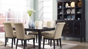 contemporary dining room ideas modern dining room furniture encourage contemporary for 34