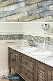 bathroom ideas fresh bathroom chair rail ideas style home design