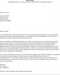 cover letters letter example and on pinterest for 19 breathtaking