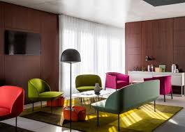 brand new boutique hotel in glamorous cannes save up to 70 on