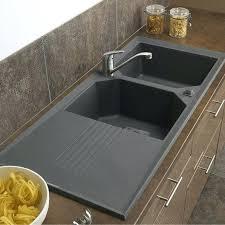 montage d un robinet de cuisine prix d un robinet de cuisine le fonctionnement du robinet maclangeur