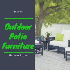 8 tips for choosing patio furniture tips to choose outdoor patio furniture great affordable backyard