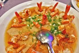cuisine r馗up 燉