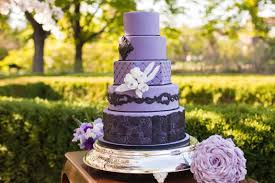 enchanted lavender black wedding cake 1600x1067 jpg mood boards