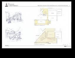 100 hawaii convention center floor plan 100 tudor house