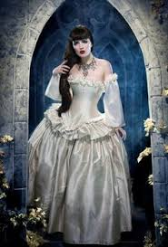 wedding dress skyrim andrea lybarger alybarger0806 on