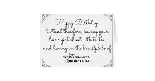 christian birthday card verses 100 images card birthday with