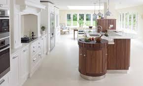 Kitchen Design Tunbridge Wells Rencraft Kitchens U0026 Furniture In Tunbridge Wells U0026 Sevenoaks So