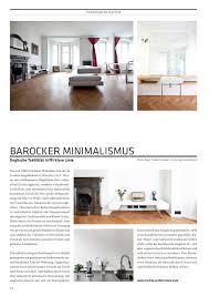 Badezimmer Auf Englisch Barocker Minimalismus U2013 Cube Magazin De Lcw