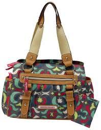 bloom purses official website bloom handbags website handbag for your fashion