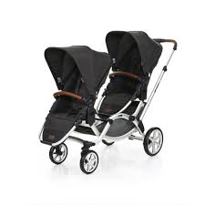 abc design pramy luxe abc design pramy luxe incl carrycot 3in1 2013 crispy buy at