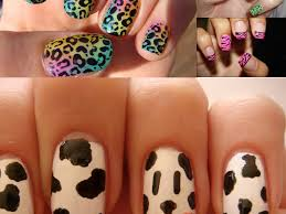 nail polish best fall nail trends fall nail polish ideas awesome
