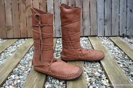 buy boots cheap india womens boots moccasins leather moccasins indian moccasins boots