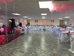 bronx wedding venues baby shower venues bronx ny image bathroom 2017