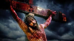 where jesus erred by eliezer gonzalez unlimited