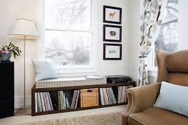 Reading Areas Reading Nook Furniture Home Design Ideas