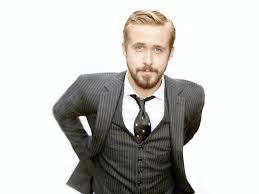 Ryan Gosling Birthday Memes - here s another reason to love ryan gosling
