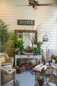 Wohnzimmer Einrichten Vorher Nachher 10 Schöne Ideen Für Einrichtung Der Gartenterrasse Im Landhausstil