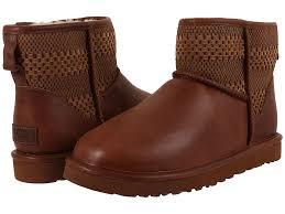 ugg mens boots sale uk ugg sale s shoes