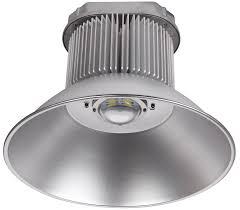 high quality led lights best quality led lights for home commercial use delhi ncr