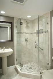 Bathrooms With Showers Only Tiny Bathroom With Shower Jaw Dropping Medium Size Of Bathroom