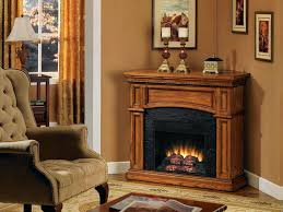 Electric Fireplace Logs Pleasant Hearth Electric Fireplace Logs Pleasant Hearth Electric