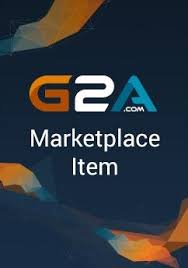 play gift card sale play gift card canada 25 cad g2a