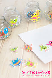 446 best activities for kids images on pinterest activities for