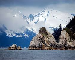 Alaska travel places images 7 best alaska trip images things to do in alaskan jpg