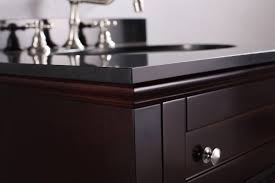 bosconi 25 inch contemporary single sink bathroom vanity